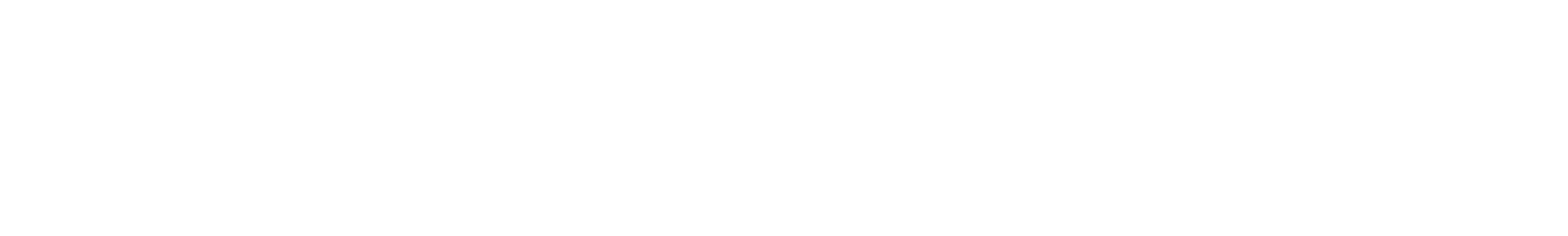 CCS-WoodTrays Logo